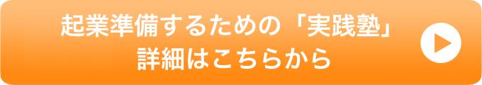 lp_image04
